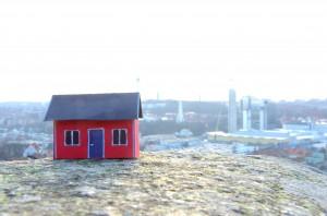 Göteborg! :: On the bedrock