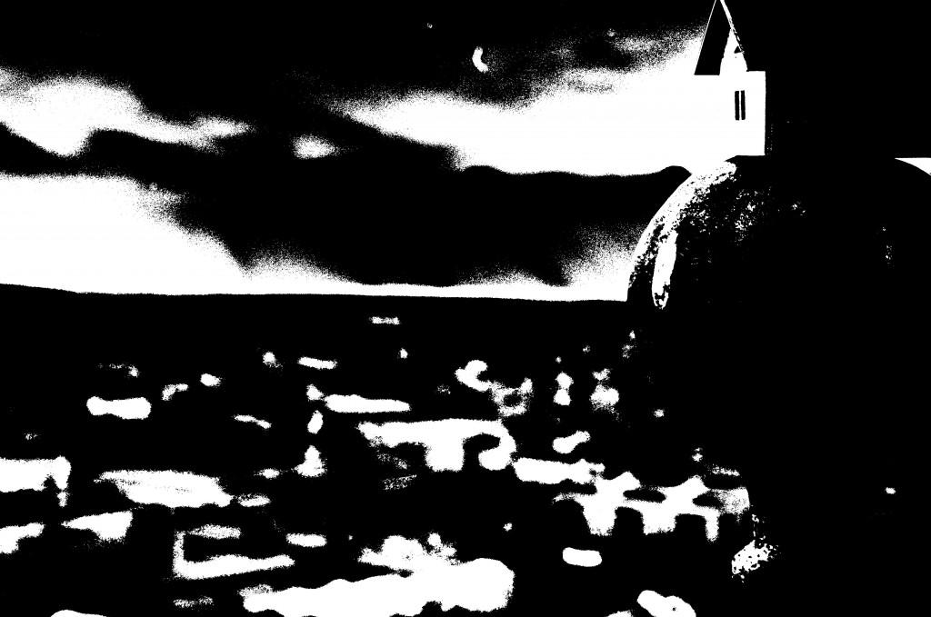 20130418 #2.17 Strängnäs 2
