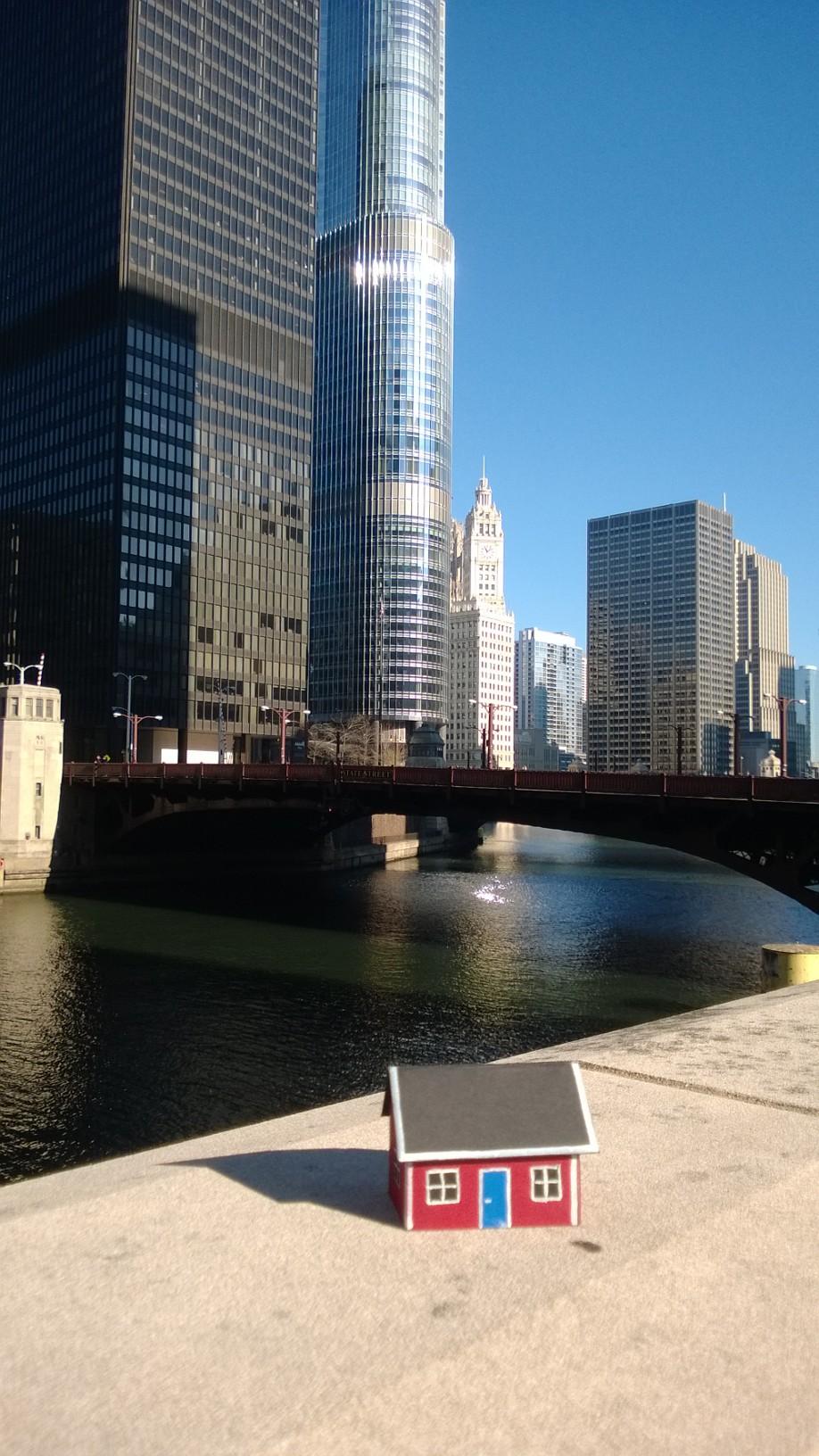 #2.39  20131130 Chicago, Katharina Ayres