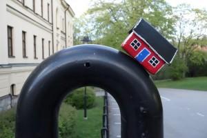 #X.2  20140512 Konradsberg, Stockholm, Emil Vinterhav